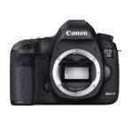 Canon 5D mk3 1
