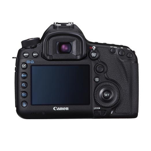 187 Canon Eos 5d Mkiii Picture Hire Australia
