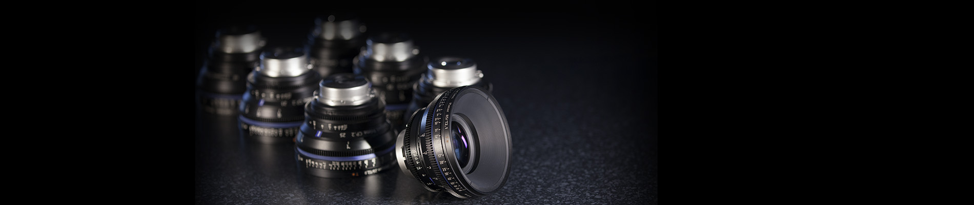 PL lenses available for rent in Adelaide at Picture Hire Australia. Part of a wide range of Canon, Sigma, Samyang and Zeiss lenses