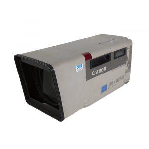 Canon 55x box lens B4 mount