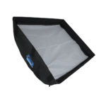 Chimera softbox