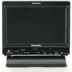 Panasonic 9inch