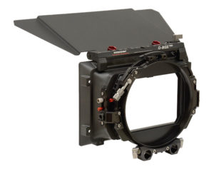 OConnor matte box
