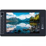 "SmallHD 7"" 703 Ultra Bright monitor available for hire at Picture Hire Australia"
